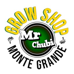 Mr Chubi Grow Shop